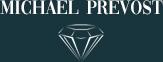 Logo du site en pied de page