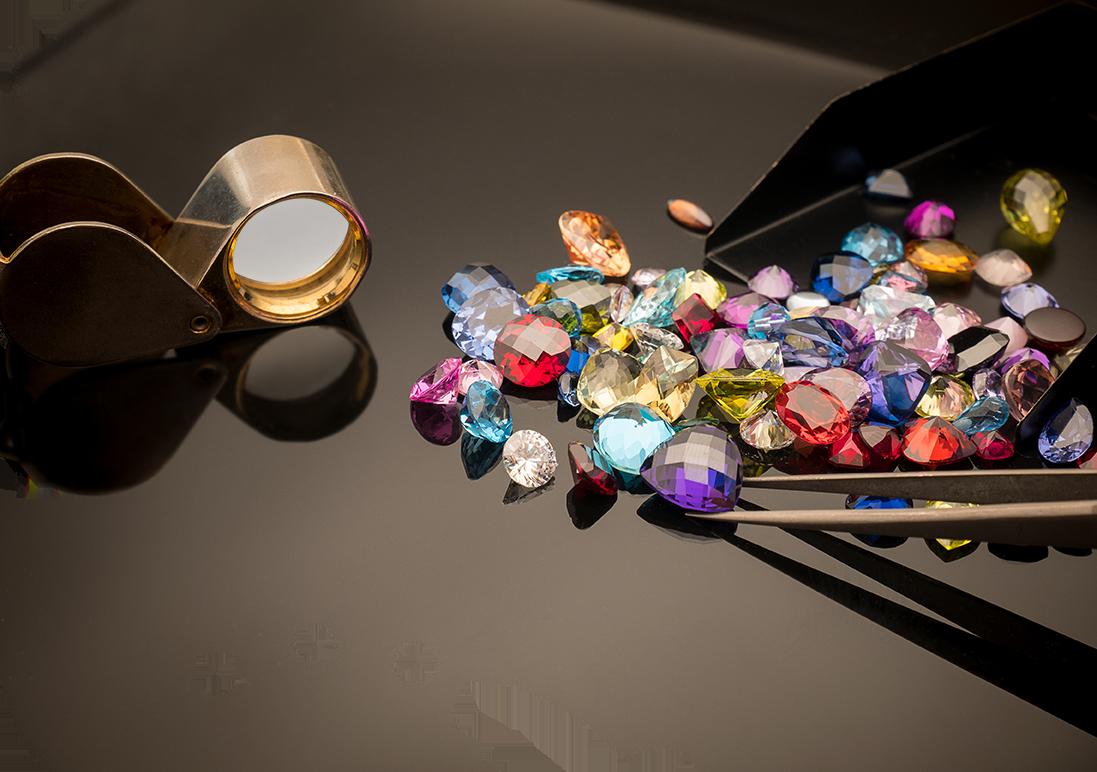Image de droite pour pierres-couleurs/